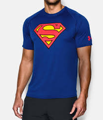 Marvel Super Heroes Clothing Alter Ego Superhero Gear Under Armour Ca