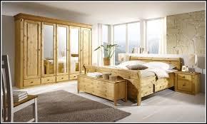 schlafzimmer kiefer massiv schlafzimmer kiefer massiv gebraucht schlafzimmer house und