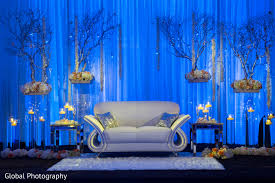 interior design new wedding stage decoration themes room ideas