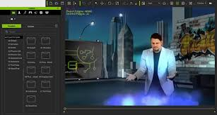 3d Vidio Learn How To Create Transparent Videos With Popvideo 3