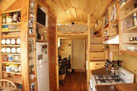 amazing tiny homes the images collection of log cabin interior bush life offroad