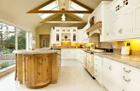 bespoke kitchens ireland kitchen suppliers northern ireland u2026