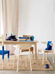 Dining Room Chair Parts by 105 Best Ikea Ivar Chair Images On Pinterest Ikea Hacks Ikea