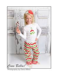 14 best pajamas images on