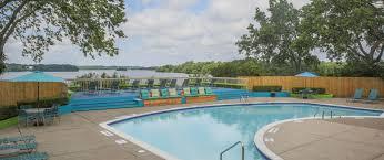 apartments for rent in ypsilanti mi the lake shore apartments
