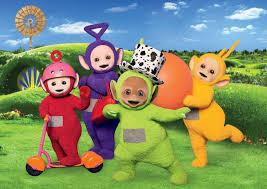 dhx media u0027s u0027teletubbies u0027 tops kids ratings animation