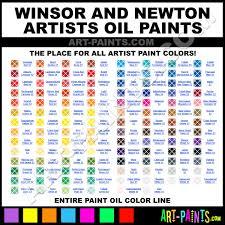 chart charcoal grey paint color chart