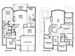 the burrow floor plan 9611 lauren briar houston tx 77396 greenwood king properties