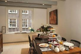 Bed And Breakfast Amsterdam Bed And Breakfast Sleep With Me Updated 2017 Prices U0026 B U0026b