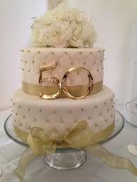50 Wedding Anniversary Centerpieces by Elegant Anniversary Party Inspiration Board Anniversaries