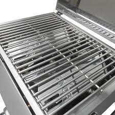 nexgrill patio heater nexgrill 2 burner tabletop gas grill walmart com