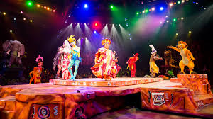 disneykids u0027festival lion king u0027 disney parks blog