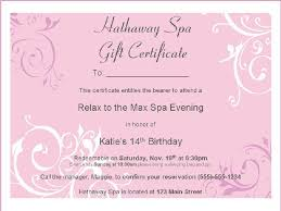 birthday invitation words birthday invitations wording birthday party invitations
