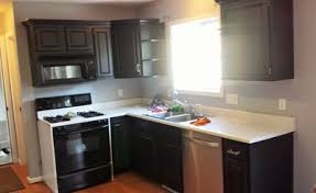 painting kitchen cabinets rochester ny cabinet painting rochester ny painters truck