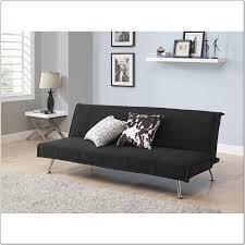 White Futon Living Room Set Download Page  Best Home Decorating - Futon living room set