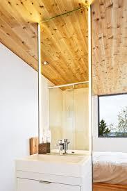 bathroom wood ceiling ideas wood ceiling wood ceiling in bathroom bright design bathroom wood