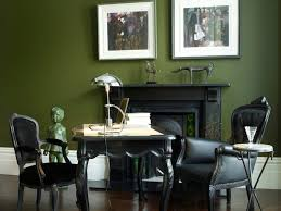 office 25 paint colors for living room bedroom livingroom