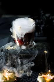 halloween candels vampire u0027s kiss cocktail u2013 wanderspice