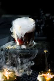 vampire u0027s kiss cocktail u2013 wanderspice