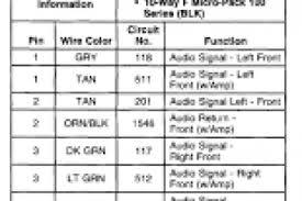 mazda 2 audio wiring diagram wiring diagram