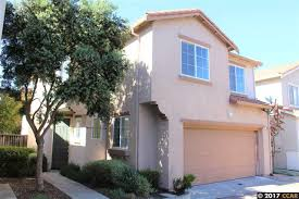 help u sell golden homes real estate homes for sale