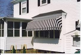 Pictures Of Windows by Awnings U2013 Window William Blanchard Company Inc