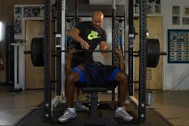Tips To Increase Bench Press 2 Easy Tips For A Stronger Bench Press Official Website Of