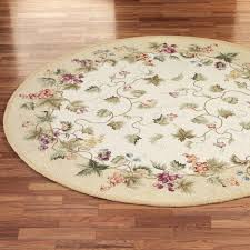 decoration 10 x 10 rug circle accent rugs rugs online canada