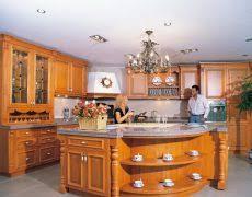 Kitchen Cabinet Depth HBE Kitchen - American kitchen cabinets