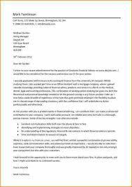sample short essay apa format mla citation footnotes website