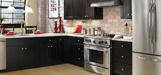 kitchens united installs
