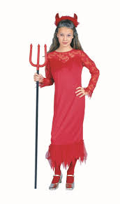 halloween costume discount devil costume child costume shop com buy discount costumes for