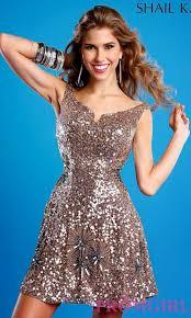 short sparkly dress designs ideas for women u2013 designers