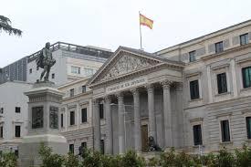 kein ende in sicht u2013 spanien und der separatismus sagwas net