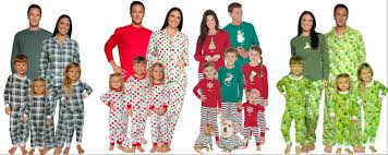 picture me pajamas gifts mommematch