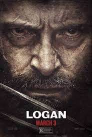 logan 2017 dvdrip 720p 700mb free movie download download logan
