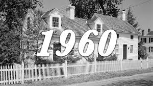 the size of a home the year you were born 24 7 wall st