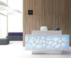 Registration Desk Design Dental Office Waiting Room Pictures Dental Office Reception Room