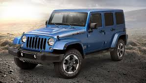jeep liberty arctic for sale 2014 jeep wrangler polar edition review top speed