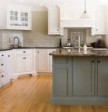kitchen island options of the kitchen island options for form and function