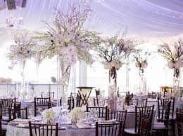 Wedding Decorators Eden Wedding And Party Planners Wedding Decorators Venue