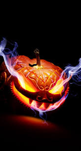 halloween pumpkins background 611 best halloween images on pinterest halloween wallpaper