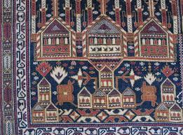 Rug Resizing Ariana Carpets Prague Stay