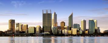 february 2016 the urban ma weather forecast perth in february best time to go