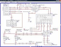 2006 f150 wiring diagram 2006 wiring diagrams instruction