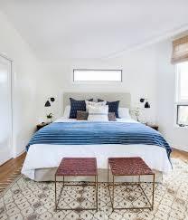 interiors i love sconces in bedrooms k sarah designs