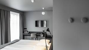skuggi hotel by keahotels in reykjavik best hotel rates vossy
