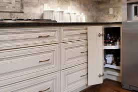 Kitchen Cabinet For Less by Elegant Kitchen Cabinets For Less Home Design