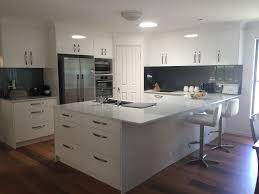 exellent kitchen ideas brisbane to decorating