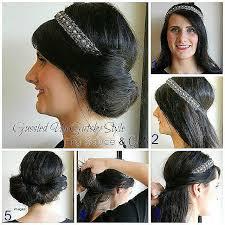great gatsby womens hair styles long hairstyles best of great gatsby hairstyles long hair great